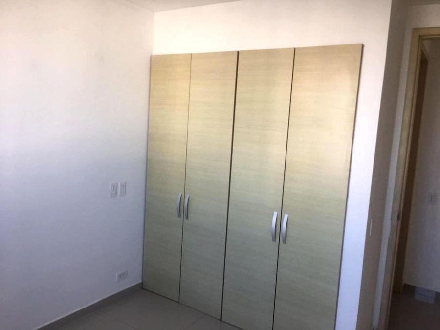 apartamento en venta en crespo cartagena edificio marsella