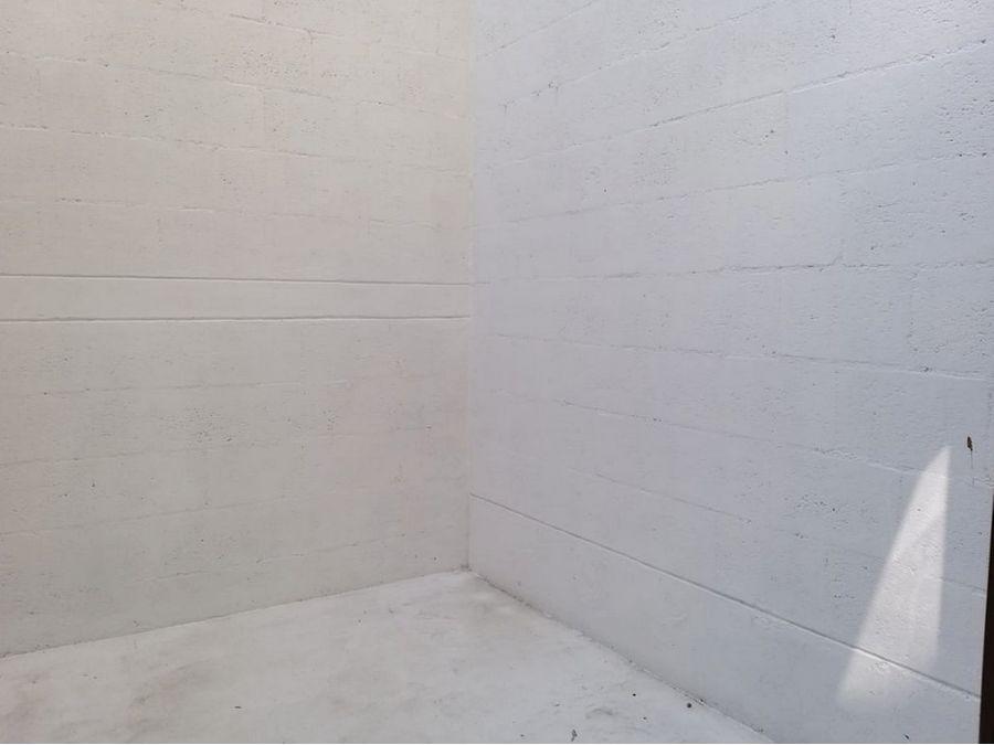 casa en venta en medellin robledo