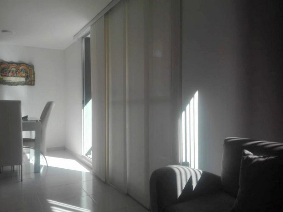 apartamento en itagui las chimeneas