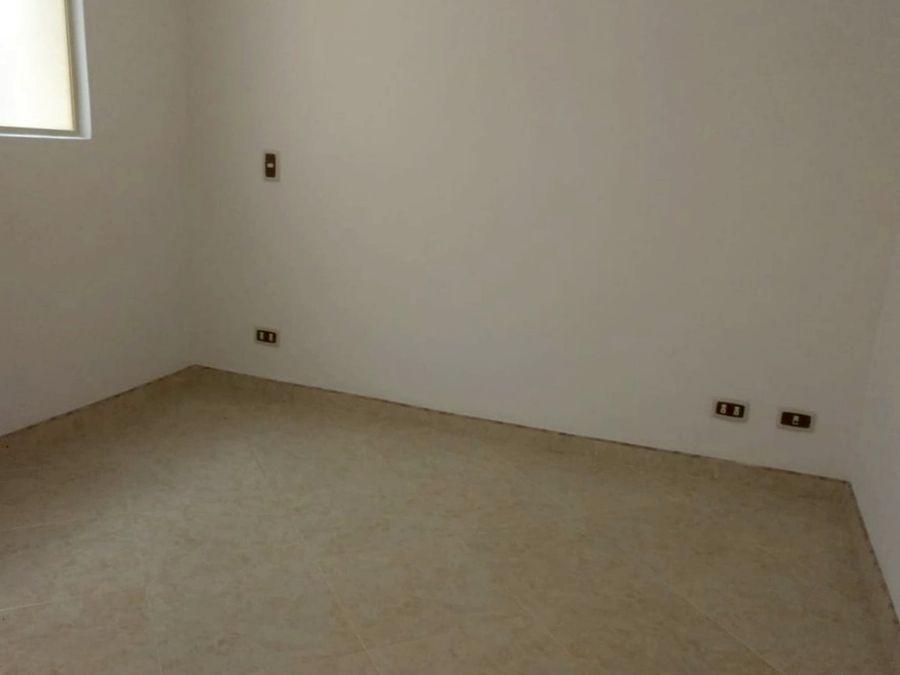 apartamento en medellin estadio por el velodromo