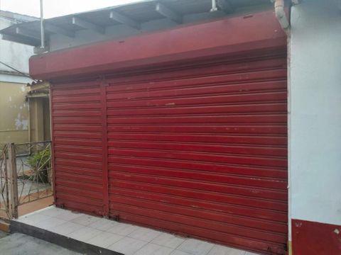en alquiler local barquisimeto rah 20 20873