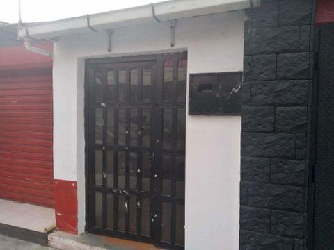 en alquiler local barquisimeto rah 20 20893