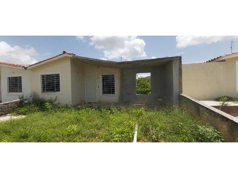 en venta casa barquisimeto rah 20 20937