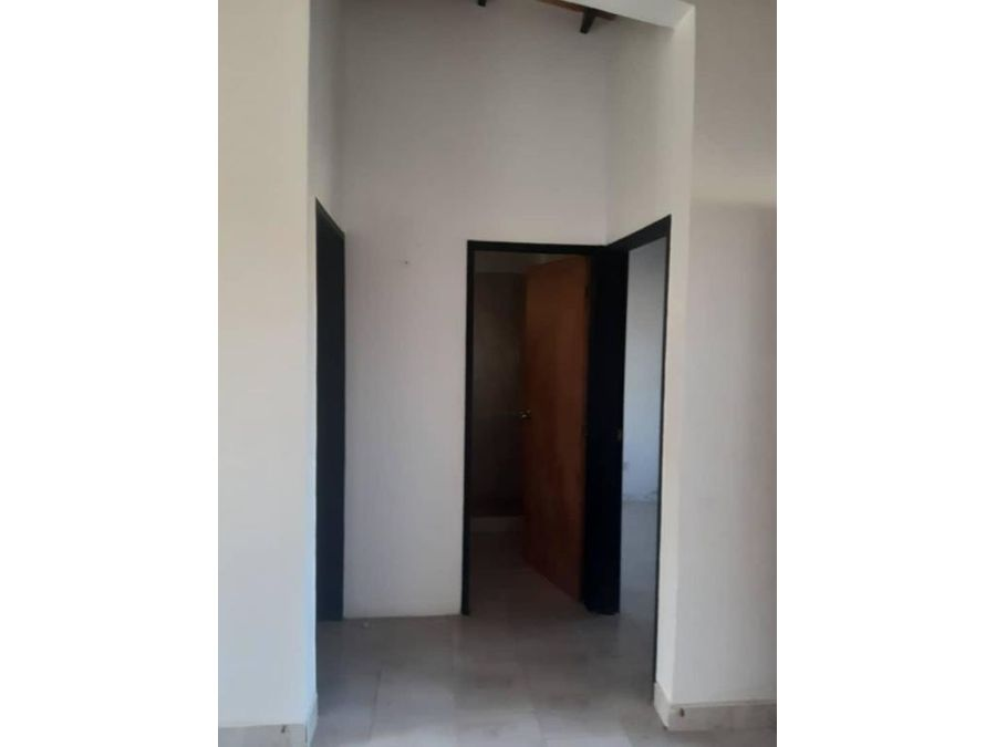 casa en alquiler cabudare rah20 18266 fc