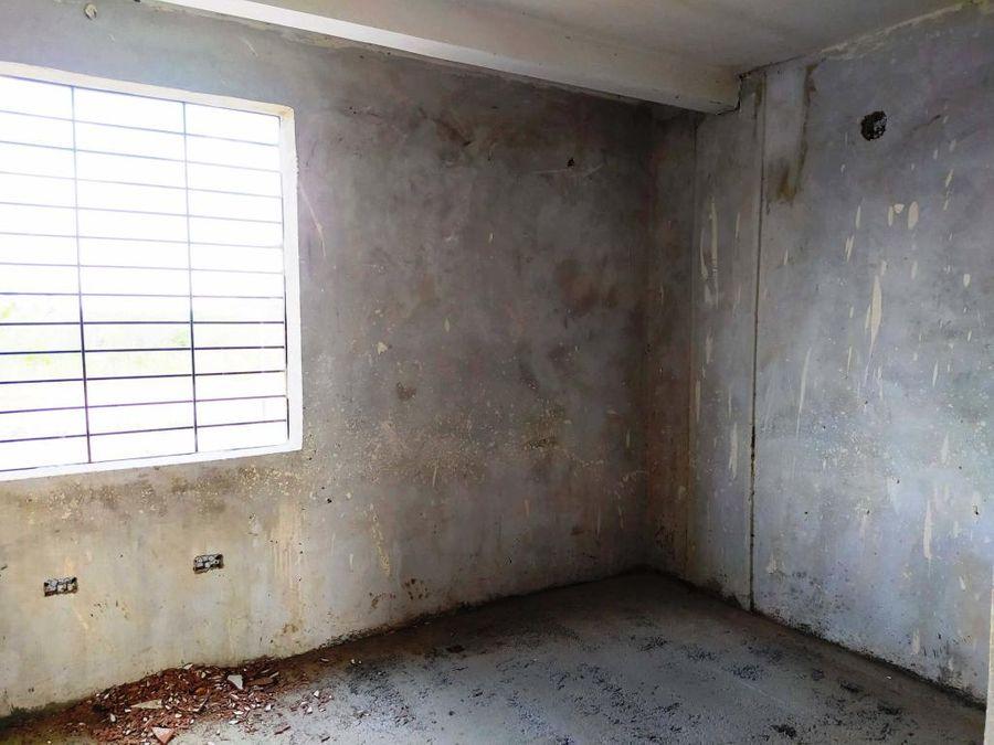 casa en venta cabudare rah20 18444 fc