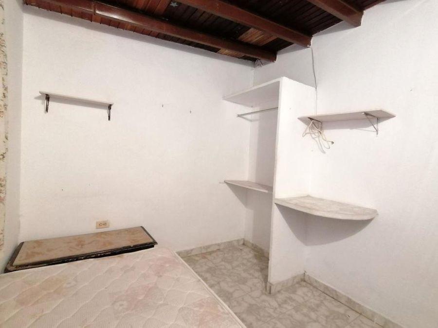 casa en venta cabudare rah20 18474 fc