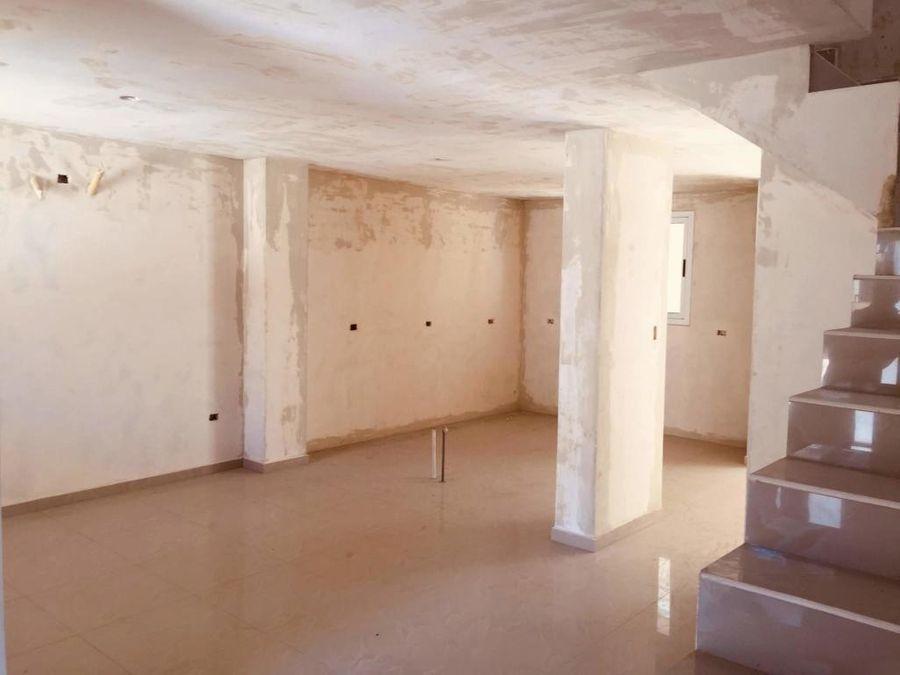 casa en venta cabudare rah20 1733 fc