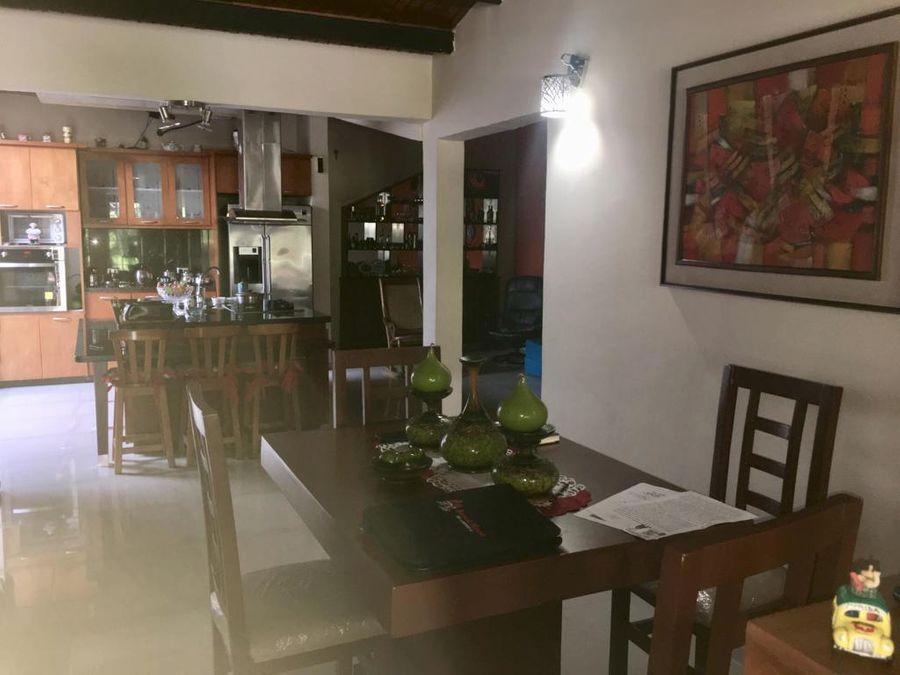 casa en venta cabudare rah20 2468 fc