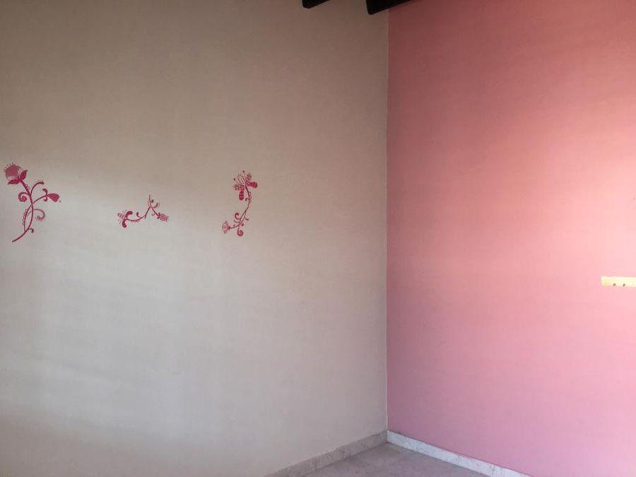 casa en venta cabudare rah20 2469 fc