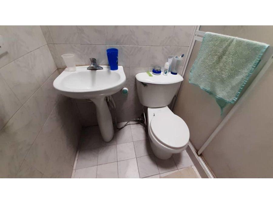 casa en venta cabudare rah20 11227 fc