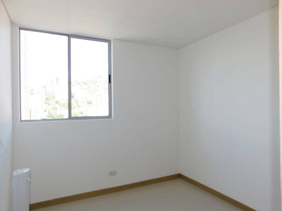 apartamento en sabaneta san jose