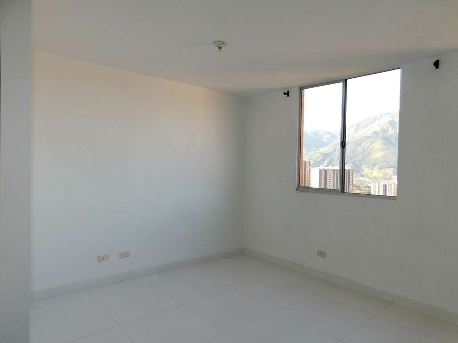 apartamento en venta en bello amazonia