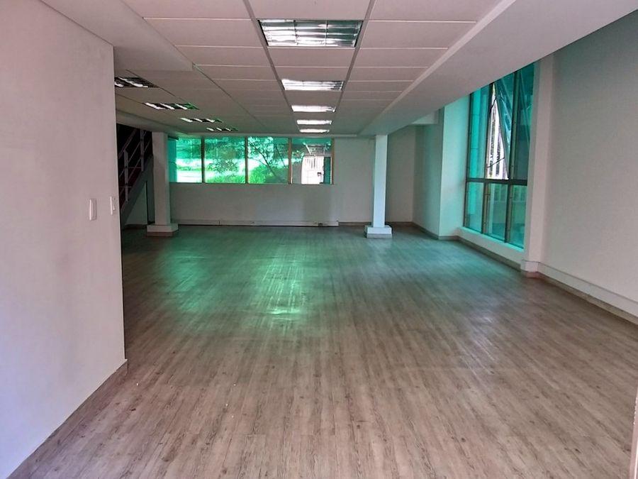 oficina en medellin milla de oro 5243949