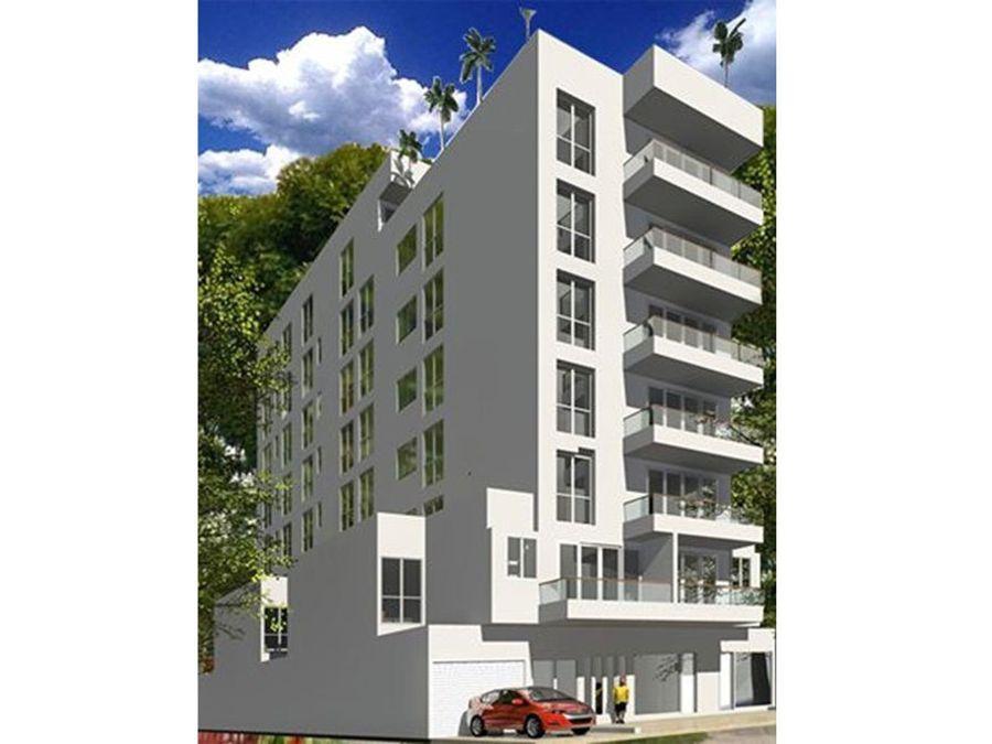 portal de la concepcion apartamentos en venta en cartagena