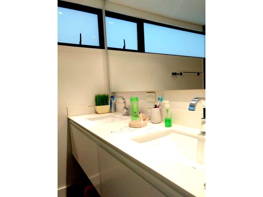 apartamento amob en medellin la aguacatala