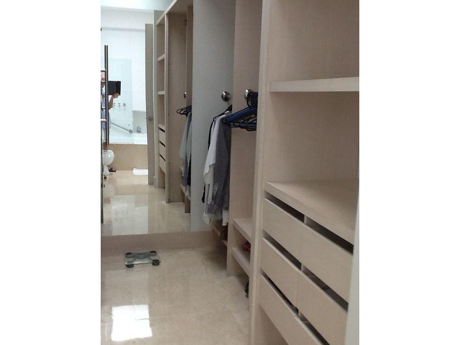 apartamento en venta en cartagena morros 922 zona norte