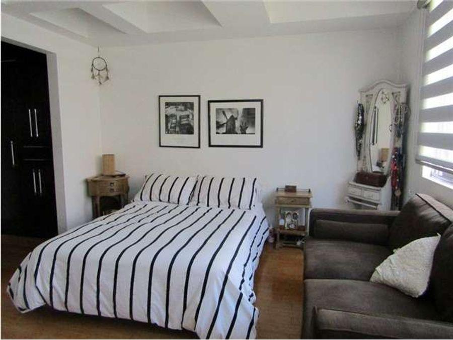 apartamento en envigado la abadia 5244241