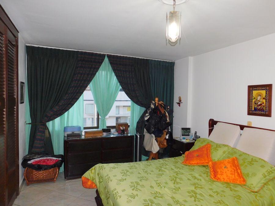 apartamento en medellin laureles bulerias