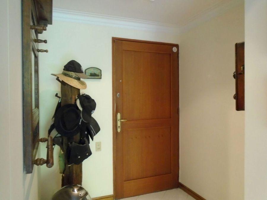 apartamento en medellin castropol
