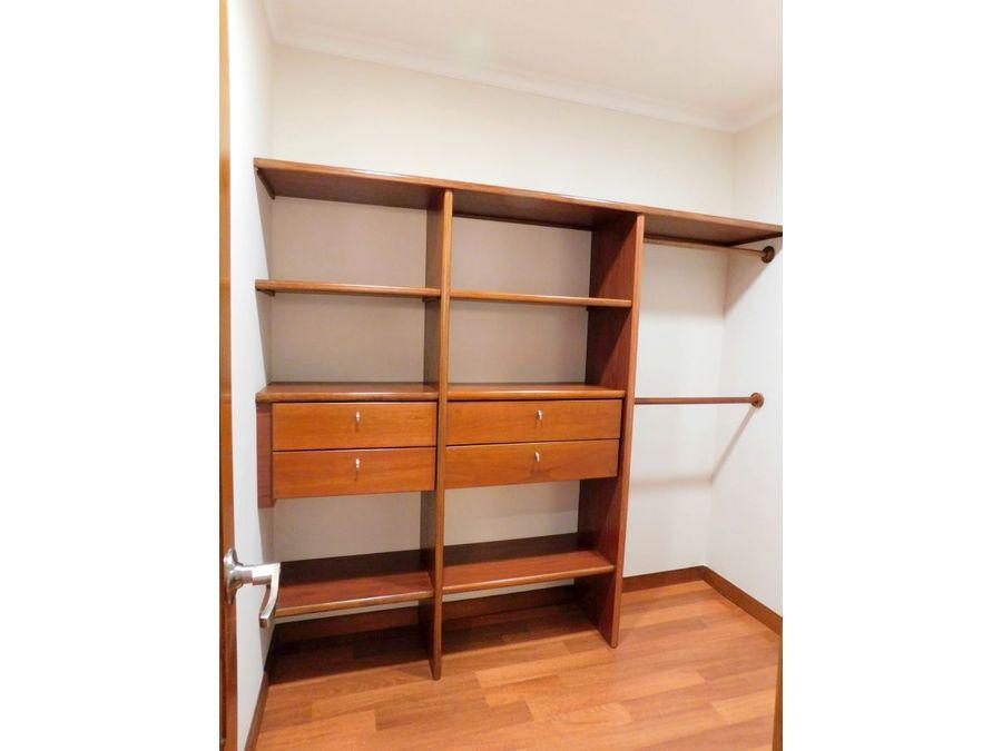 apartamento en medellin san lucas