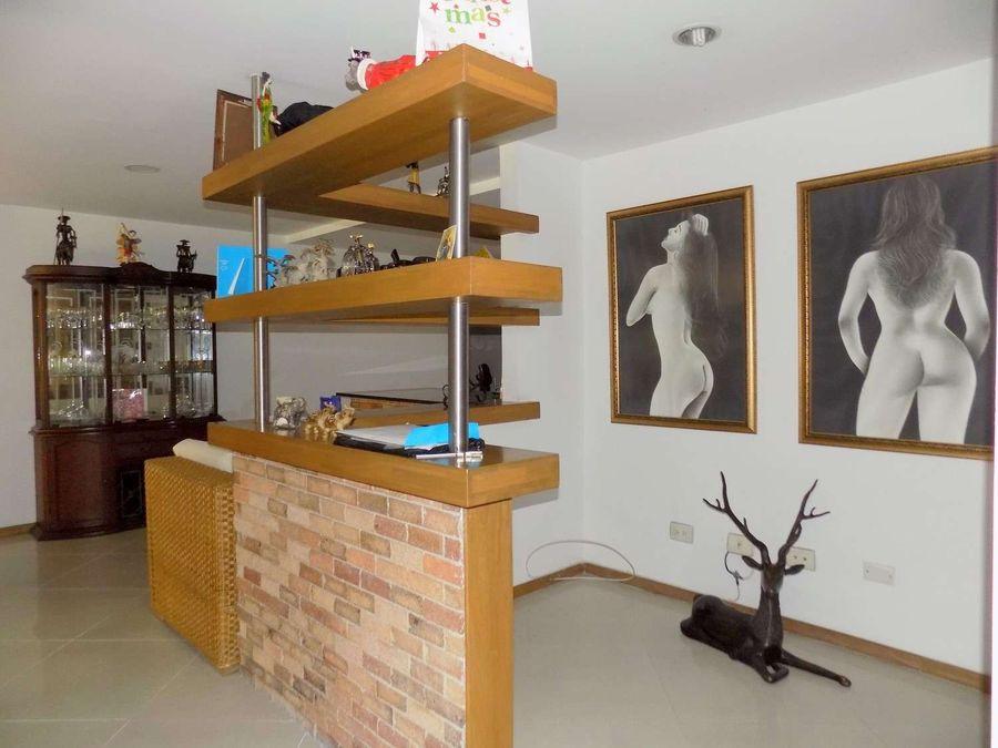 apartamento en sabaneta aves maria