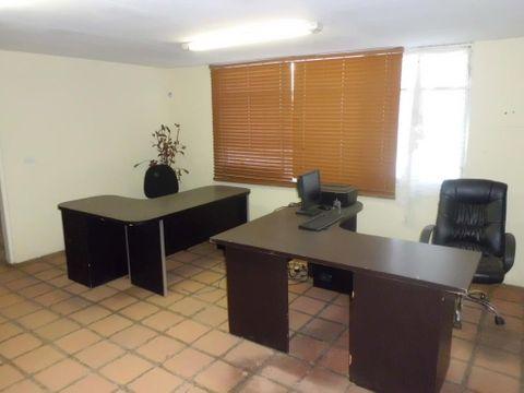 oficina en venta cabudare rah20 809