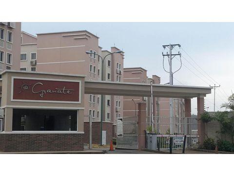 apartamento en alquiler barquisimeto rah 20 800 fc