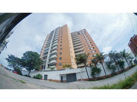 apartamento en alquiler barquisimeto rah 20 6066
