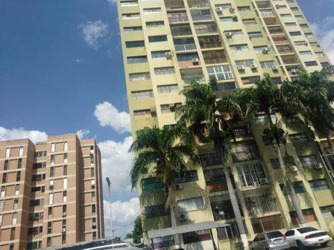 apartamento en alquiler barquisimeto rah 20 3040