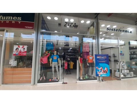 local en venta barquisimeto rah 20 10559