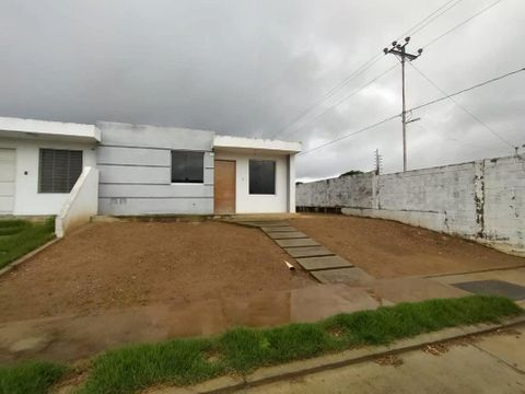 casa en alquiler cabudare rah 20 20753