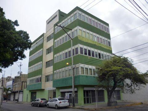 oficina en alquiler barquisimeto rah 20 3109 fc