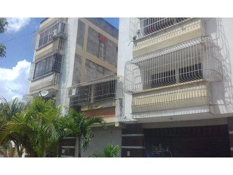 apartamento en venta cabudare rah 20 5885
