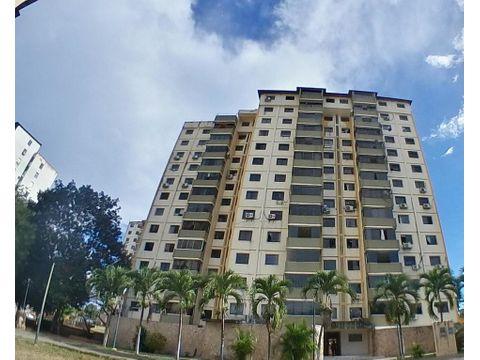 apartamento en venta cabudare rah 20 59