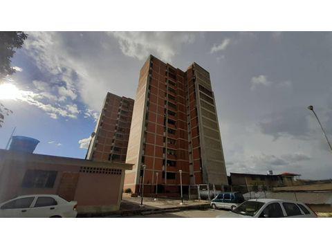 apartamento en venta cabudare rah 20 6167
