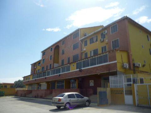 apartamento en venta cabudare rah 20 6202