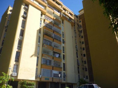 apartamento en venta cabudare rah 20 4800