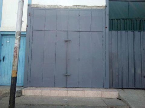 local en alquiler barquisimeto rah 20 19641