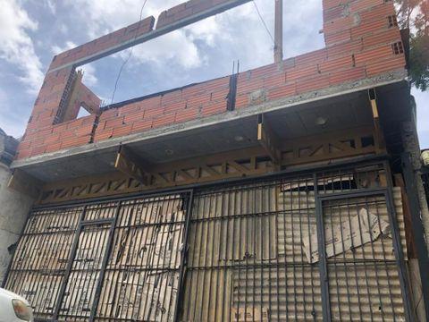 local en alquiler barquisimeto rah 20 19854