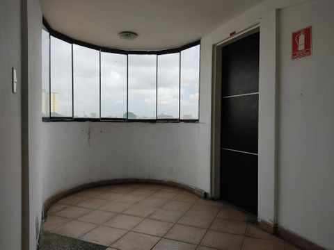 oficina en alquiler barquisimeto rah 20 19941