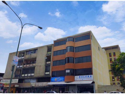 oficina en alquiler barquisimeto rah 20 19992