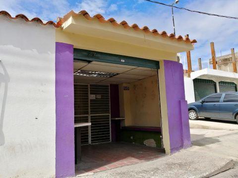 local en alquiler barquisimeto rah 20 20052