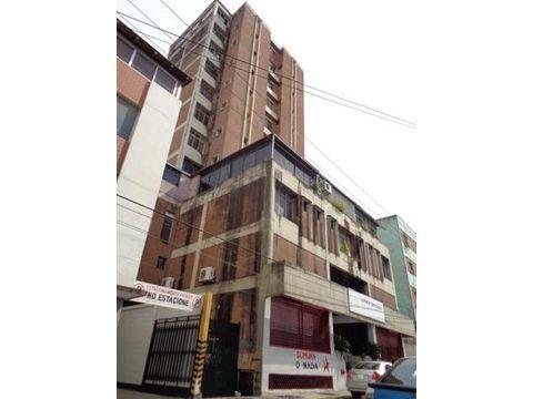 oficina en alquiler barquisimeto rah 20 20242