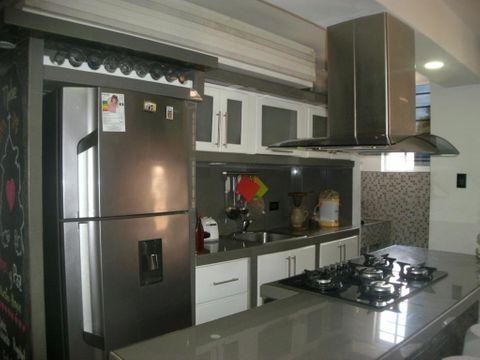 apartamento en venta cabudare rah 20 7441