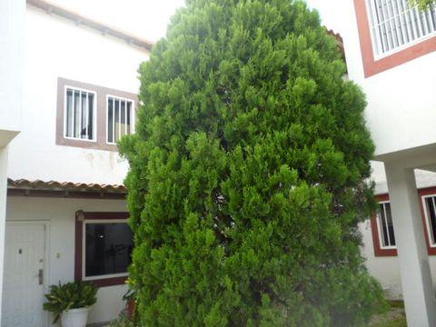 casa en venta cabudare rah 20 1345