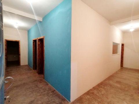 oficina en alquiler barquisimeto rah 20 11865
