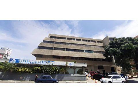 oficina en alquiler barquisimeto rah 20 21130