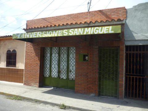 local en alquiler barquisimeto rah 20 21380