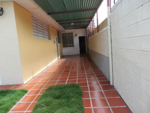 local en alquiler barquisimeto rah 20 21524
