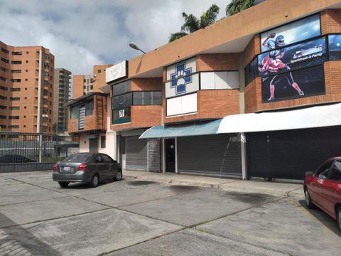 local en alquiler barquisimeto rah 20 21635